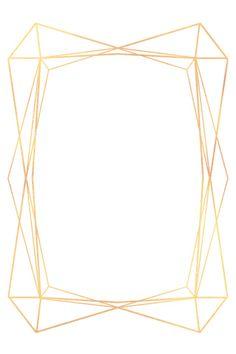Flower Background Wallpaper, Flower Backgrounds, Art Background, Pattern Illustration, Graphic Design Illustration, Picture Frame Arrangements, Geometric Arrow, Bff Drawings, Invitation Background