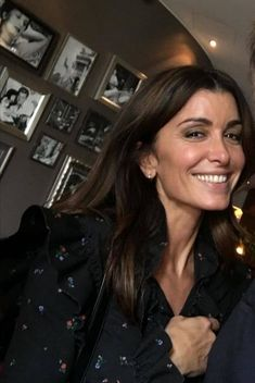 Stana Katic, Hair, Singer, Strengthen Hair
