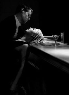 """""""Her lips touched his brain as they touched his lips, as though they were a vehicle of some vague speech and between them he felt an unknown and timid pressure, darker than the swoon of sin, softer than sound or odor."""" ― James Joyce https://www.facebook.com/PassionsOfLife"""