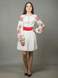 100 Best вишиті сукні images  cf4a24c818b13