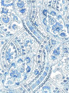 LWP62204W - Wallpaper | Ralph Lauren Family Places | AmericanBlinds.com