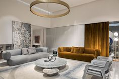 We present a selection of Italian design brands with hand-made furniture, demonstrating their evolutionary design ethos of continuity while at the same time expressing their creativity and innovation. Explore each one of these Italian Furniture Brands and get impressed! #italianbrands #italianluxurybrands #luxurybrands #italianluxuryfurniture