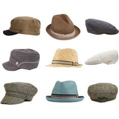 ANY one of these hats...or all of them. Sombreros 79330fddb38