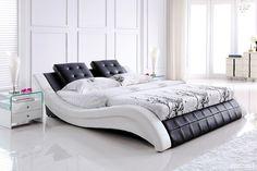 Bed Frame Queen Queen Bed Frame