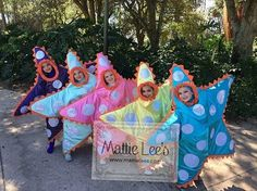 DO NOT ORDER... This is a sample of Costumes I made for a Dance Studio... These Costumes Danced in Disney...