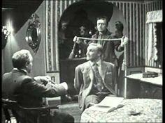 Arsenico e vecchi merletti (1955) 2x2