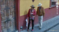 Mexico - San Miguel de Allende