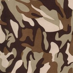 Browse our extensive range of waterproof fabrics ideal for covering outdoor furniture. Waterproof Coat, Waterproof Fabric, Fabric Online, Animal Print Rug, Cleaning Wipes, Camo, Moose Art, Canvas, Shops