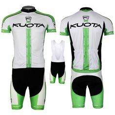 Cycling Bike Bicycle Clothing Jersey Shirts Bib Shorts Pants Set MC0012-102