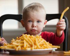 Los 25 alimentos más adictivos, algunos te sorprenderán seguro ;-)