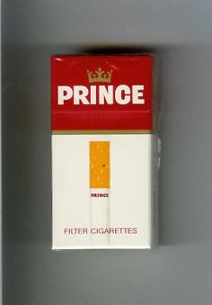 The Museum of Cigarette Packaging British American Tobacco, Cigarette Brands, Cigar Smoking, Dental Hygiene, Blood Vessels, Vulnerability, Packaging, Museum, Smoke