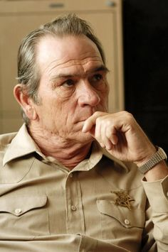 Tommy Lee Jones, The Best Films, The Expendables, Hollywood Actor, Actors, Criminology, Character Reference, Tardis, Golden Age