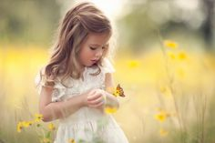 Rhiannon Logsdon Photography- Austin Child and family photographer - Home