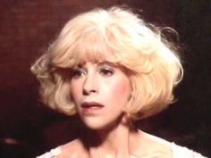 Ellen Greene -  Click on shop to be directed to the etsy store for wearable gloves and gifts. Ellen greene who originated the role of audrey in the 1982 off broadway production of the ashmanmenken musical little shop of horrors and repeated her performance in the 1986 movie version stepped back into the role in 2015 at the age of 64 for a two night concert version part of the new york city centers encores.  Eleen Greene Winter Youtube  Ellen Greene Original 8x10 Photo L7315 At Amazon S…