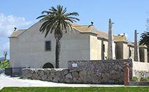 #Musei ed #Acquario del Comune di #Orbetello: http://www.proloco-orbetello.it/musei.asp