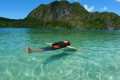 See you in 2016 -- Caramoan Islands in Camarines Sur, Philippines. (One of the islands where Survivor reality show was shot. Around The World In 80 Days, Places Around The World, Around The Worlds, Caramoan Island, Places To Travel, Places To Visit, Philippines Beaches, Beautiful Places, Amazing Places
