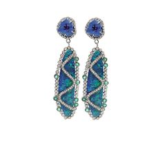 1000 images about jewelry opal on pinterest opal for Jewelry stores boulder co