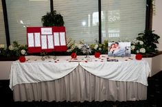 ... | Wedding seating charts, Seating charts and Reception seating chart