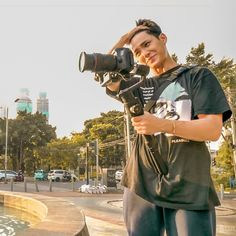"""""""mingyu sc for inside seventeen in jakarta"""" Hot Korean Guys, Korean Men, Woozi, Jeonghan, Kim Min Gyu, Mingyu Seventeen, Pledis 17, Seventeen Wallpapers, Seungkwan"""