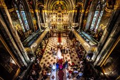 Photo published on 18 February 2019 by Mihai Roman (Bucharest, Romania) in MyWed Wedding Photographers Community Bucharest, Romania, Wedding Ceremony, Times Square, Cool Photos, Wedding Photography, Travel, Wedding Shot, Voyage