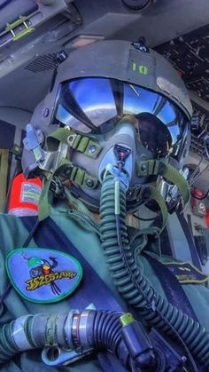 #aviationpilot Jet Fighter Pilot, Air Fighter, Fighter Jets, Airplane Fighter, Fighter Aircraft, Military Jets, Military Aircraft, Fear Of Flying, Jet Plane