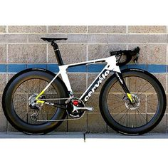 Cervelo S3 Disc Brake. Hot or not? COMMENT Photo Credit: @alohajlo