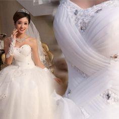 2017 Cheap Lace Wedding Dresses With Sleeve Plus Size Vintage Belt Wedding Gowns Vestidos De Novia Curto Casamento Free Shipping