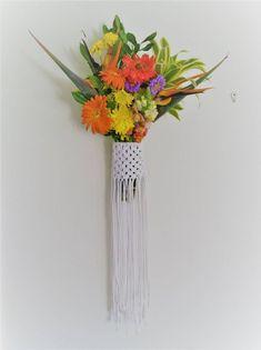 Ideas For Wedding Boho Rustic Bridal Bouquets Rustic Bridal Bouquets, Wedding Bouquets, Wedding Dresses, Bohemian Bride, Bohemian Decor, Boho Chic, Shabby Chic, Trendy Wedding, Rustic Wedding