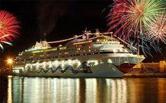Сингапур, Сингапур 75 400 р. на 12 дней с 30 декабря 2017 Отель: Sapphire Princess 5* Lux Подробнее: http://naekvatoremsk.ru/tours/singapur-singapur-14