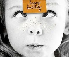 Birthday Quotes : Is your birthday coming up? Let us know and we'll ask the RespectDirectioner… Birthday Quotes QUOTATION – Image : Sharing is Caring – Don't forget to share this quote ! Birthday Quotes For Him, Birthday Posts, Birthday Wishes Quotes, Birthday Love, Birthday Messages, Friend Birthday, It's Your Birthday, Happy Birthday Funny, Belated Birthday