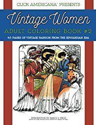 Vintage Dresses from 1900 to 1909 (scheduled via http://www.tailwindapp.com?utm_source=pinterest&utm_medium=twpin&utm_content=post133273833&utm_campaign=scheduler_attribution)