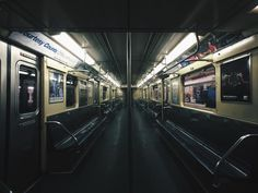 I'll take any solitude moment I can get in this city #VSCOcam