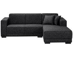 Hoekbank Mallorca Leenbakker.15 Best Sofa Images In 2014 Couches Sleeper Couch