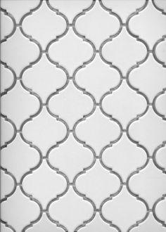Lantern tile for bathroom floor Moroccan Tile Bathroom, Bathroom Floor Tiles, Wall Tile, Chic Bathrooms, Dream Bathrooms, 1920s Bathroom, Lantern Tile, Moroccan Design, Tiles Texture
