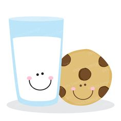 PPbN Designs - Milk and Cookie Couple, $0.00 (http://www.ppbndesigns.com/products/milk-and-cookie-couple.html)