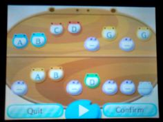 Frozen - For the first time in Forever - ACNL Town Tune