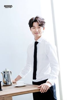 Marry me, GongYoo oppa! Korean Star, Korean Men, Asian Actors, Korean Actors, Korean Idols, Busan, Goblin Korean Drama, Goblin Gong Yoo, Korean Military