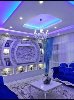 Front Wall Design, House Ceiling Design, Ceiling Design Living Room, Home Design Living Room, Bedroom False Ceiling Design, Tv Wall Design, Room Design Bedroom, Interior Ceiling Design, House Design Pictures