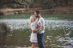 Scott & Anita engagement. #hollow #hollowcreative #photographer #engagement #auckland #newzealand #nz