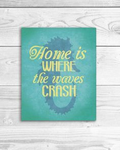 Home is when the waves crush! #beach #familyvacation #Mexico