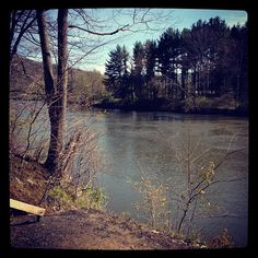 Allegheny river trail Fishing Crafts, River Trail, I Want To Travel, Camping And Hiking, Pittsburgh Steelers, Go Outside, Rivers, Wonders Of The World, State Parks