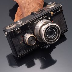 Follow My Pinterest: ~CameraCatherine ~ CONTAX