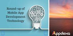 Trends in the Mobile App Development