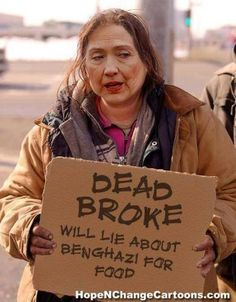 300 best why hillary should not become become president in nov 2016