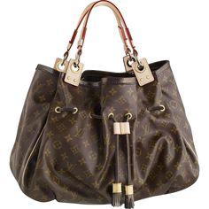 Handbag M47927 Irene