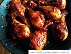 Stove Top Bbq Chicken, Bbq Stove, Best Bbq Chicken, Bbq Chicken Legs, How To Cook Chicken, How To Cook Drumsticks, Bbq Chicken Drumsticks, Easy Chicken Drumstick Recipes, Chicken Leg Recipes
