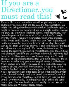 Im literally crying... But, this is so true.... ♥ *breathes heavily, and keeps crying...*
