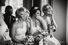 Wedding Photo by Mark J Hillyer Photography