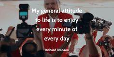 productivity-quotes-richard-branson