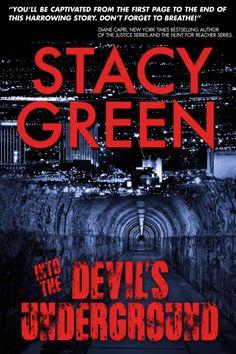Cover by Melinda VanLone at Book Cover Corner.
